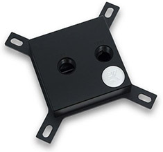 EK Supremacy EVO CPU Waterblock Acetal