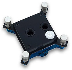 EK Supremacy MX Acetal CPU Waterblock