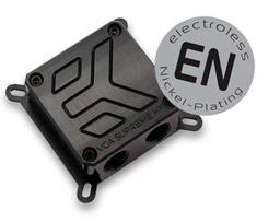 EK-VGA Supreme HF Acetal+EN Nickel