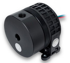 EK-XTOP Revo D5 PWM Pump