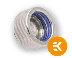 EK HD 12/16mm Adapter Nickel