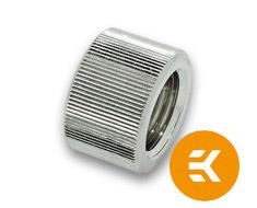 EK AF Extender 12mm F-F G1/4 Nickel