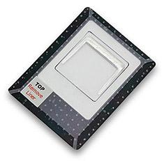 EK TIM Indigo XS Intel 115x