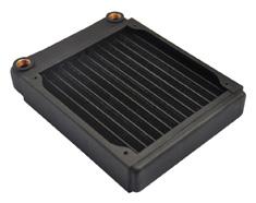 XSPC EX140 Radiator