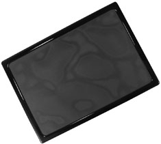 DEMCi Flex Corsair Obsidian 650D Top Filter