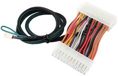 Aquacomputer Aquaero Power Connect 24 Pin ATX Standby Power