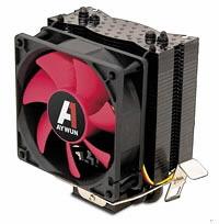 Aywun RADI A1-V4 Black Edition CPU Cooler