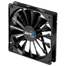 Aerocool Shark Fan 120mm Black Edition Fan