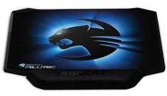 Roccat Alumic Double Sided Hardpad