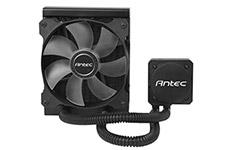 Antec Kuhler H2O H600 Pro Liquid CPU Cooler