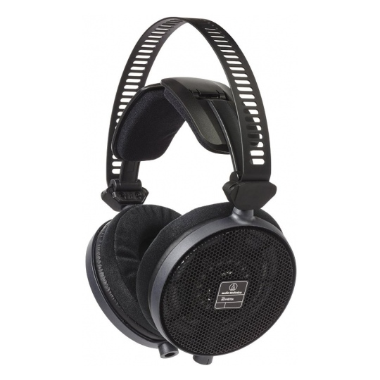 Audio-Technica ATH-R70X Professional Open Reference Headphones