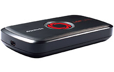 AVerMedia GL310 Live Gamer Portable Lite USB Capture Device