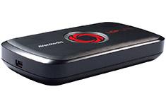 avermedia live gamer portable lite usb avm gl310 pc case gear. Black Bedroom Furniture Sets. Home Design Ideas
