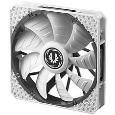 BitFenix Spectre Pro White 140mm PWM Fan
