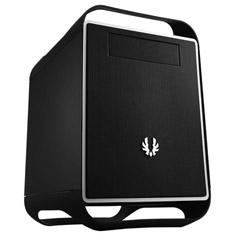 BitFenix Prodigy M Case Black