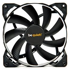 Be Quiet! Pure Wings 2 120mm Fan