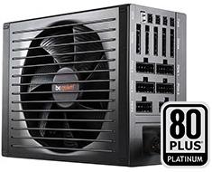 Be Quiet! Dark Power Pro 11 1200W Power Supply