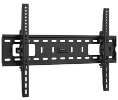 Brateck Plasma/LCD TV Wall Mount Bracket