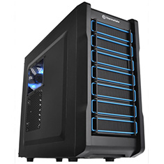 Thermaltake Chaser A21 Chassis