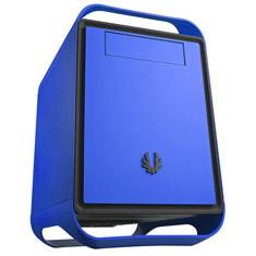 BitFenix Prodigy M Case Blue with Window