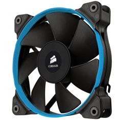 Corsair Air Series SP120 Quiet Edition PWM Case Fan