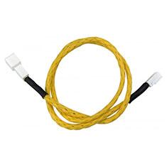 Koolance Leak Sensing Cable for SEN-LK001
