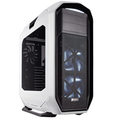 Corsair Graphite 780T White Full Tower Case