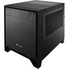 Corsair Obsidian 250D Mini ITX Case