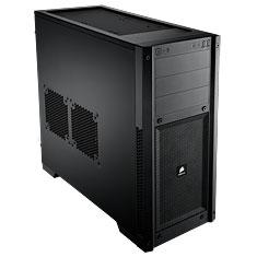 Corsair Carbide 300R Compact Gaming Case