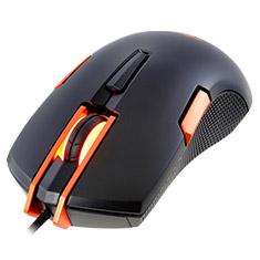 Cougar 250M RGB Optical Gaming Mouse Black