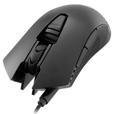 Cougar 500M RGB Optical Gaming Mouse Black