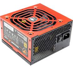 Cougar PowerX 700W 80 PLUS Bronze Power Supply