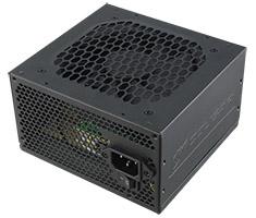 Cougar SL500 500W Power Supply