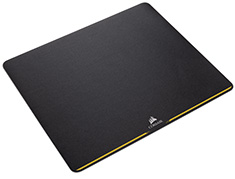 Corsair Gaming MM200 Mouse Mat Medium Edition