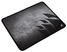 Corsair Gaming MM300 Anti-Fray Cloth Mouse Mat Small Edition