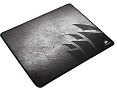 Corsair Gaming MM300 Anti-Fray Cloth Mouse Mat Medium Edition