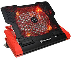 Thermaltake Massive23 GT Notebook Cooler