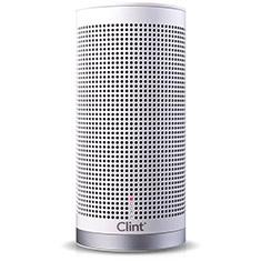 Clint Asgard Freya Bluetooth Speaker Chalk