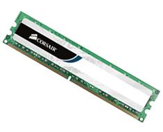 Corsair CMV8GX3M1A1600C11 8GB (1x8GB) DDR3