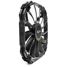 Cryorig XT140 140mm Fan