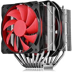 Deepcool Gamer Storm Assassin II CPU Cooler