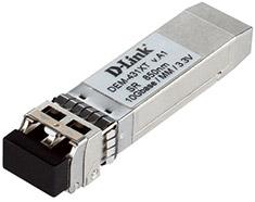 D-Link DEM-431XT 10GBase-SR SFP+ Transceiver 300m