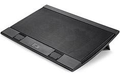 Deepcool Wind Pal Notebook Cooler Black