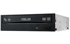 ASUS DRW-24D5MT 24x DVD Writer