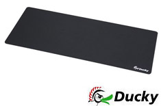 Ducky Flipper Extra Mouse Pad