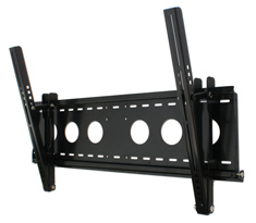 Aavara EF6540 Flat Display Wall Bracket