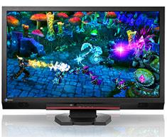Eizo FORIS FS2333 23in IPS Gaming Monitor