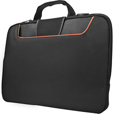 Everki 17.3in Laptop Commute Sleeve