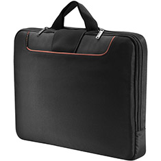 Everki 18.4in Laptop Commute Sleeve