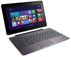 ASUS VivoTab RT 10.1in 3G 32GB Tablet